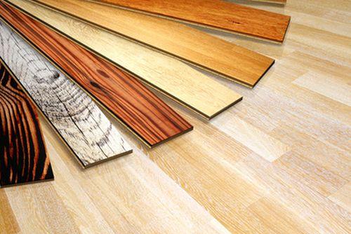 Fußboden Verlegen Gera ~ Fußboden bergner u fußbodenleger in gera